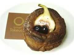 Takeuchiitijiku
